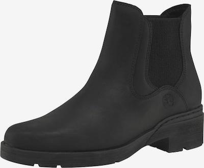 TIMBERLAND Chelsea Boots  'Graceyn' in schwarz, Produktansicht