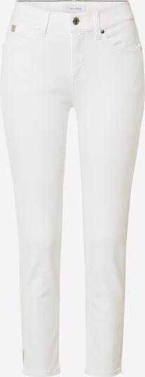 Calvin Klein Jeans in weiß, Produktansicht