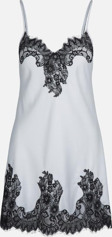 LingaDore Kleidchen 'Vana' in elfenbein   schwarz    Markenkleidung für Männer und Frauen 0482a1