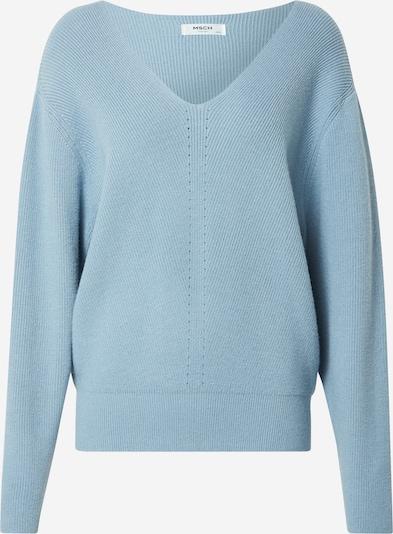 MOSS COPENHAGEN Trui 'Jilli' in de kleur Blauw, Productweergave