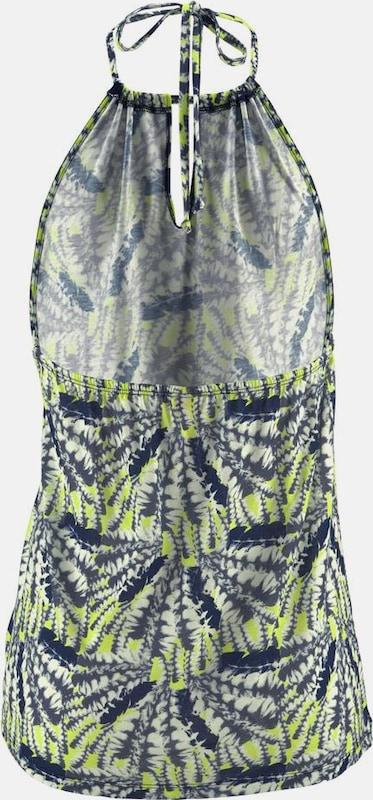 S.oliver, Étiquette Rouge, Beachwear, Strandtop