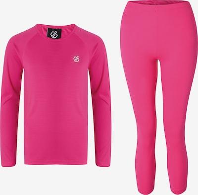 DARE 2B Set 'Elate' in pink, Produktansicht