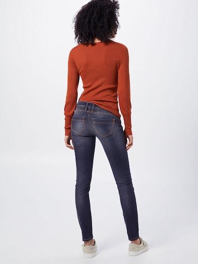 Gang Jeansy 'NENA' w kolorze czarnym: Widok od tyłu