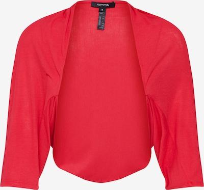 COMMA Bolero | rdeča barva, Prikaz izdelka