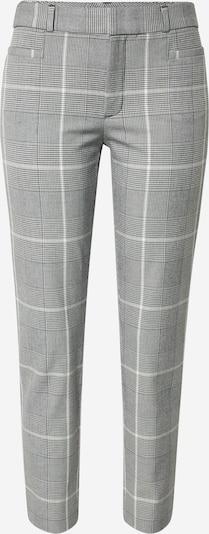 Banana Republic Broek in de kleur Zwart / Wit, Productweergave