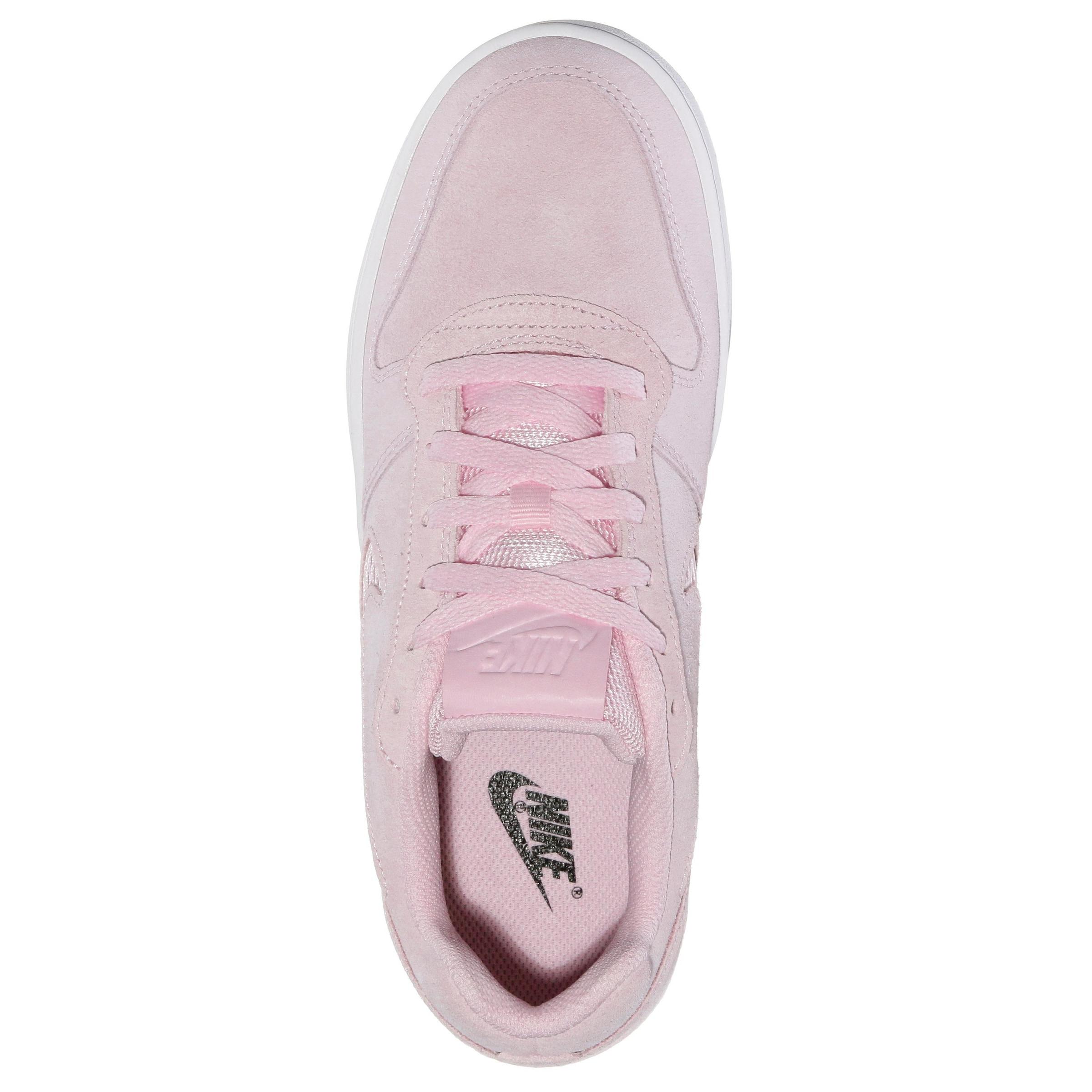 Nike Sportswear Turnschuhe 'Ebernon 'Ebernon 'Ebernon Lässig wild 0091de