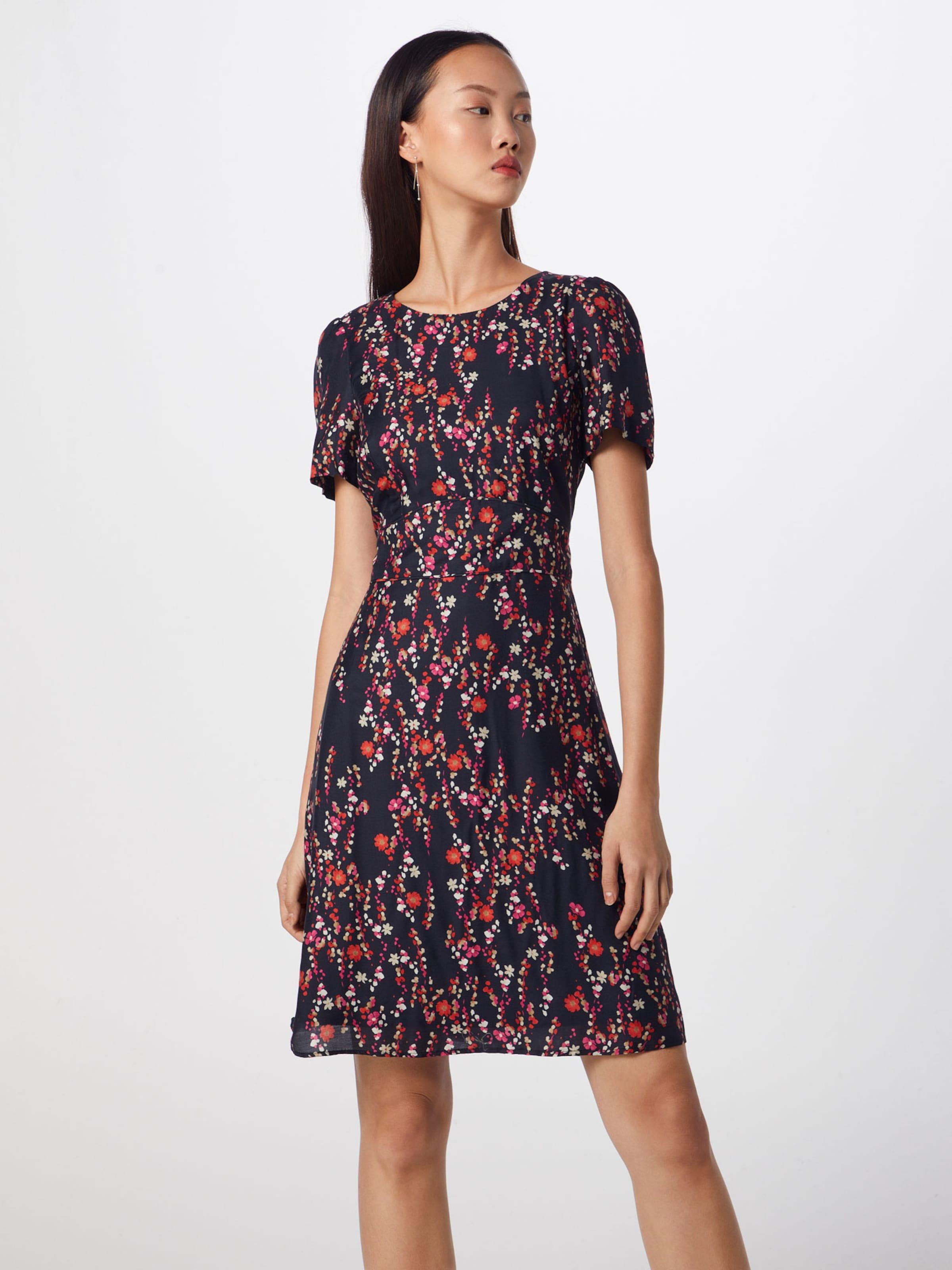 Schwarz Schwarz Kleid Kleid In Set Kleid Set Set Kleid Schwarz Set In In CxBordeW