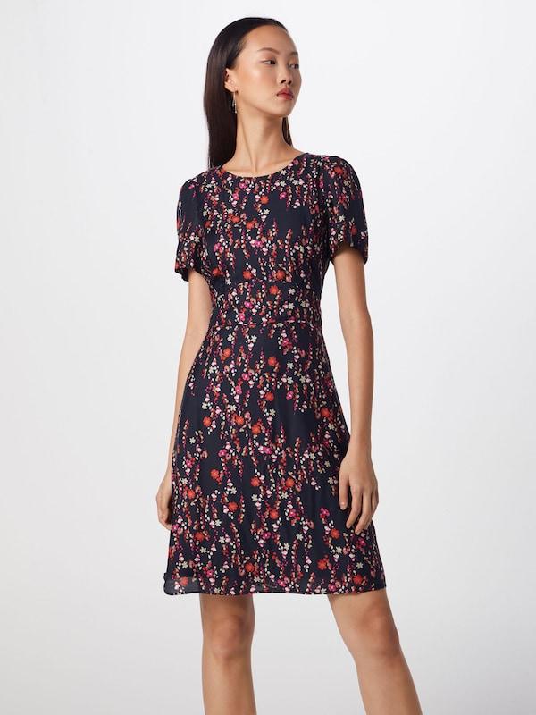 SET Kleid Kleid Kleid in schwarz  Mode neue Kleidung 3cd3fa