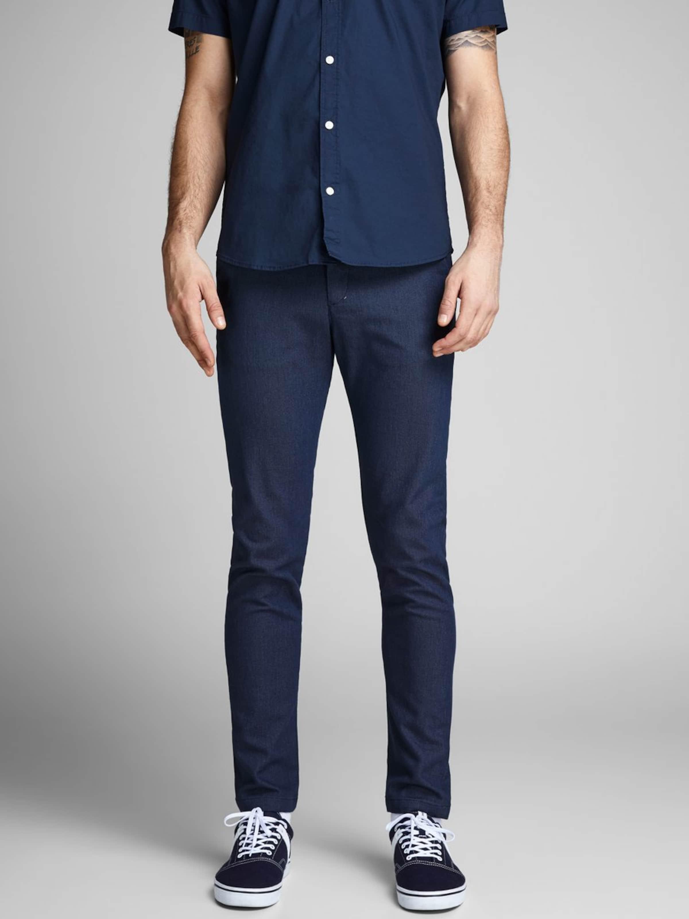 'marco Sts' 635 B NavyWeiß Jones Jeans Cuba Akm In Jackamp; uPkXZiO