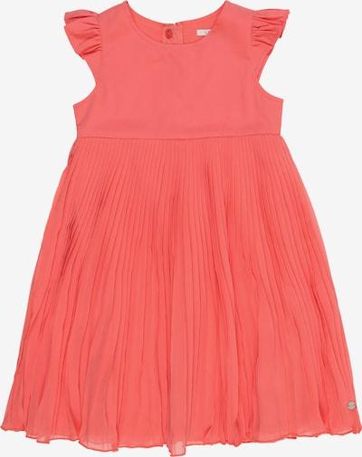 ESPRIT Kleid in koralle, Produktansicht