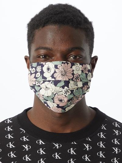ONLY Stoffmasken '3er Pack ONLCOMMUNITY' in mischfarben: Frontalansicht