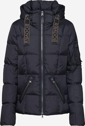 Žieminė striukė 'Felina' iš BOGNER , spalva - juoda, Prekių apžvalga