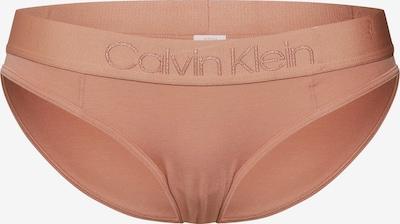 Calvin Klein Underwear Slip in rosé, Produktansicht