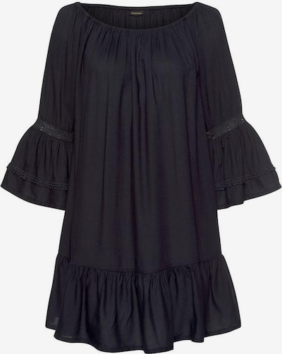 LASCANA Tunic in Black, Item view