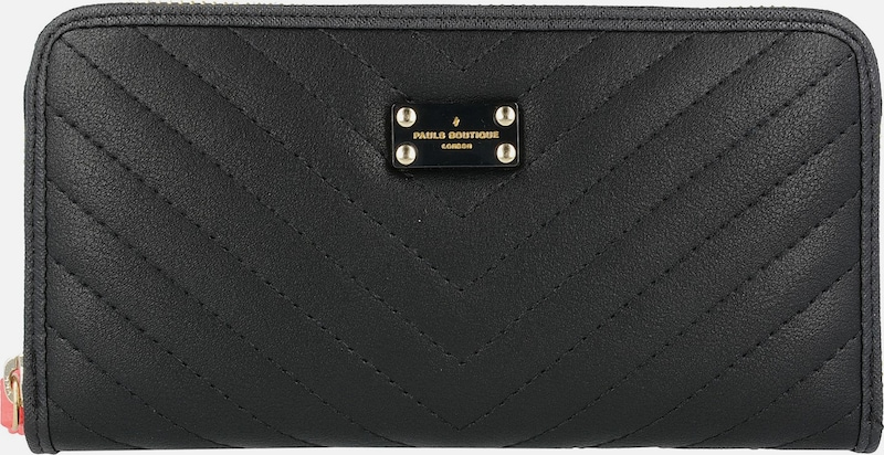 PAULS BOUTIQUE LONDON Lizzie III Geldbörse 19,5 cm
