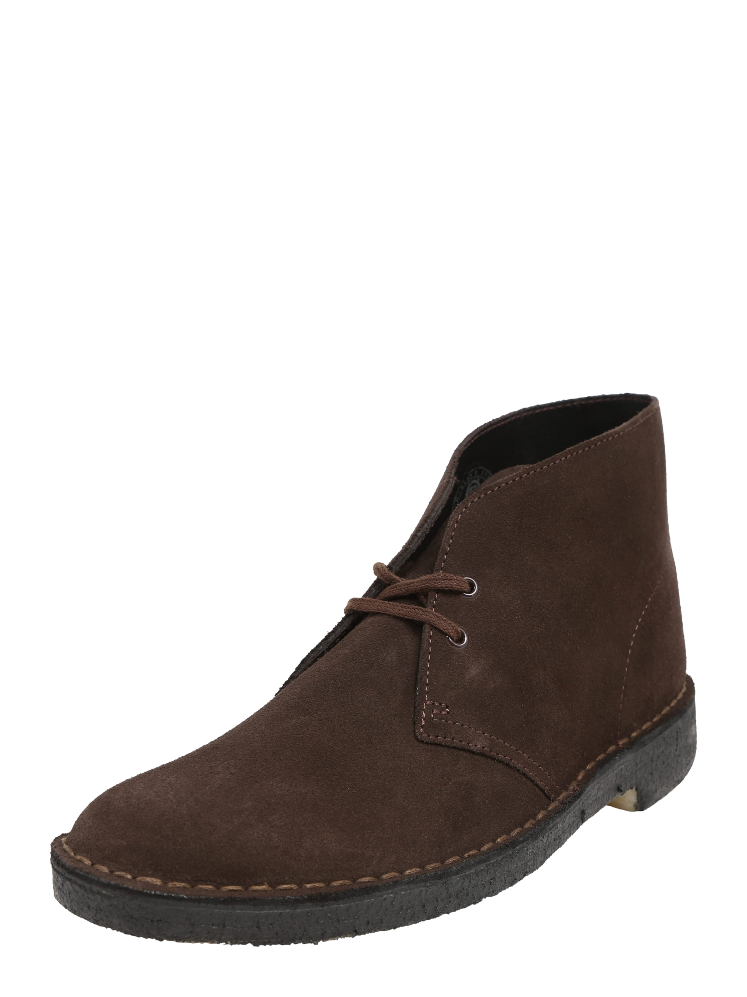 Originals Sand In Desert boots Clarks Tc3Kl1FJ
