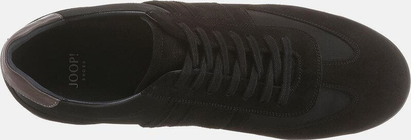 JOOP! Sneaker Hernas billige Verschleißfeste billige Hernas Schuhe 669012