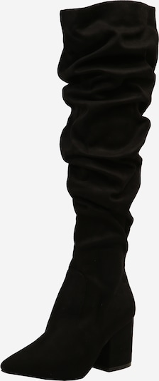 Raid Stiefel 'ANSLEY' in schwarz, Produktansicht