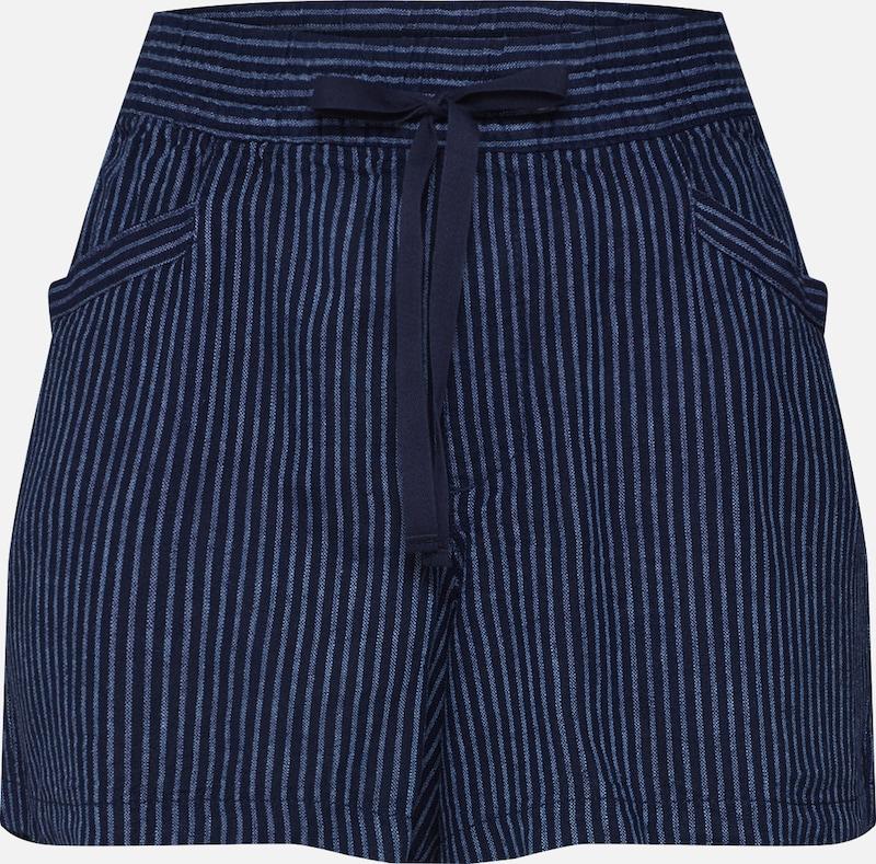 Gap Pantalon Pantalon En Bleu Gap rBCoeWQxEd