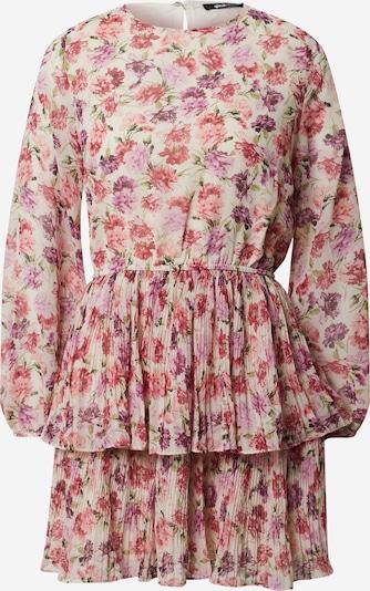 Suknelė 'Amber' iš Gina Tricot , spalva - mišrios spalvos, Prekių apžvalga
