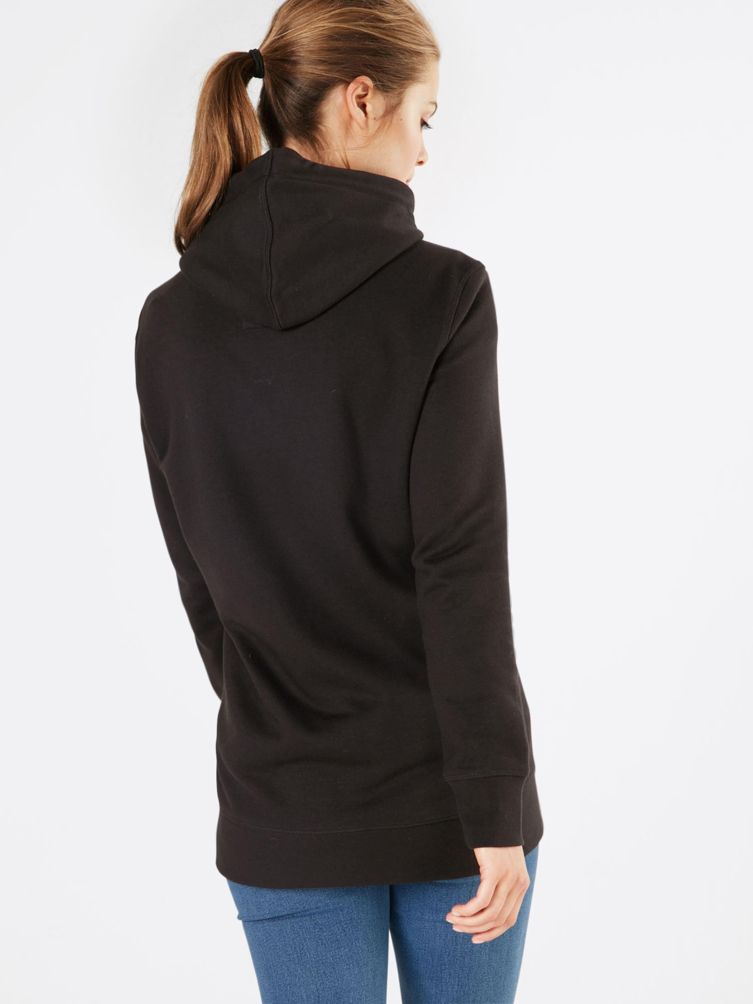Verkauf Authentisch Billig Verkaufen Mode O'NEILL Jacke 'LW ESSENTIALS ZIP HOODIE' Kaufen Billige Angebote Günstig Kauft Heißen Verkauf wk8gPQyN