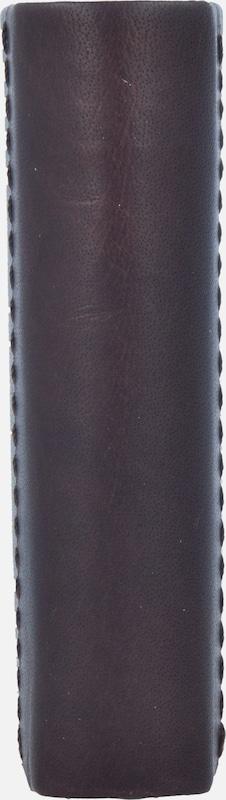 CAMEL ACTIVE Niagara Geldbörse RFID Leder 12 cm