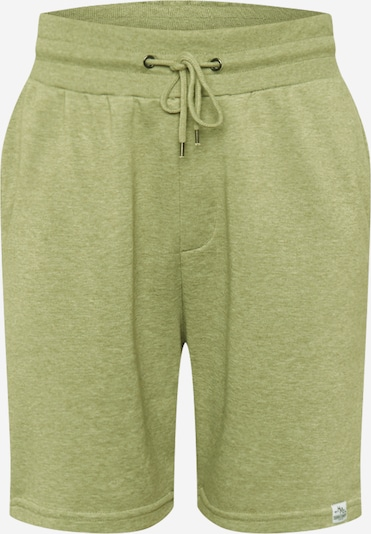 Hailys Men Kalhoty 'Ferris' - světle zelená, Produkt