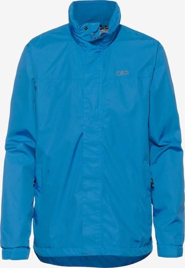 CMP Chaqueta de montaña en azul cielo, Vista del producto