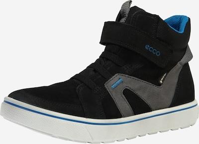 ECCO Schuh 'Glyder' in schwarz, Produktansicht