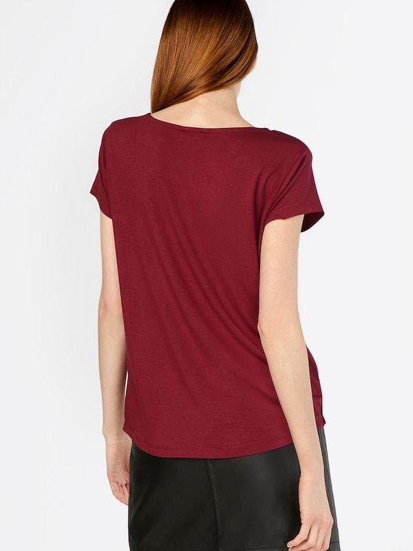 En 'nancy' T Baie 'nancy' En T shirt shirt kXZiOPu