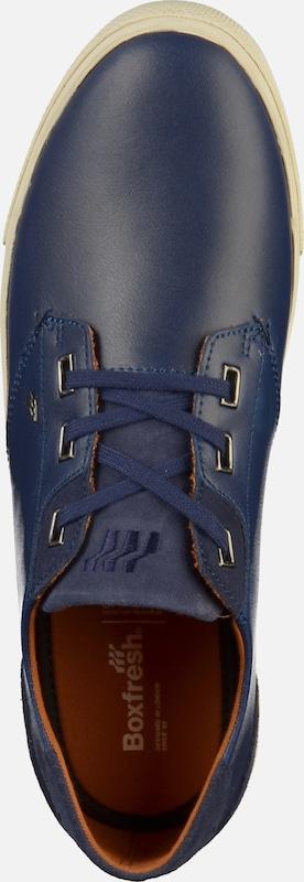 BOXFRESH Sneaker Verschleißfeste billige Qualität Schuhe Hohe Qualität billige 9cf865