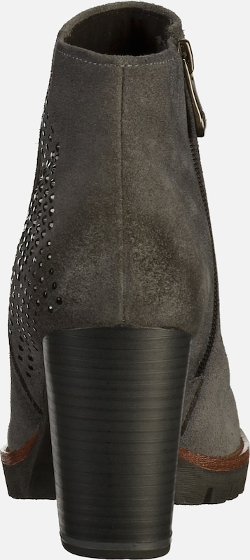 Haltbare Mode billige Schuhe MARCO TOZZI | | | Stiefelette Schuhe Gut getragene Schuhe fbf78b