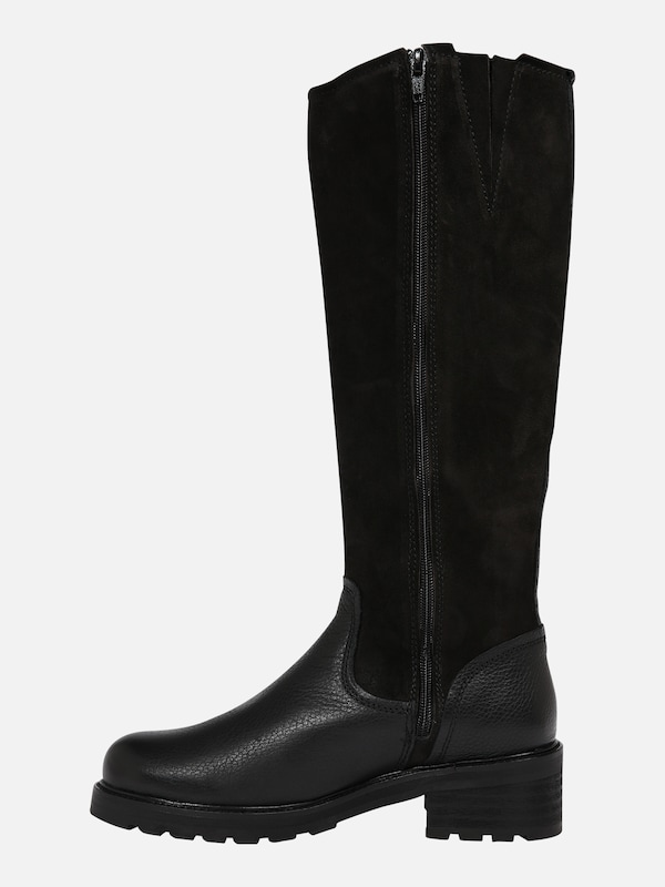 check out ef5f3 384b9 Stiefel 'Aw19-Ivy'
