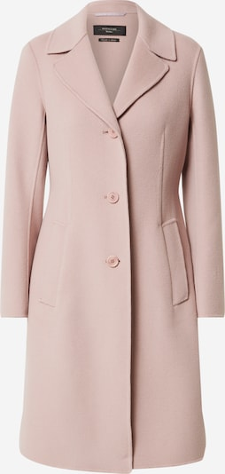 Rudeninis-žieminis paltas 'Uggioso' iš Weekend Max Mara , spalva - rožinė, Prekių apžvalga