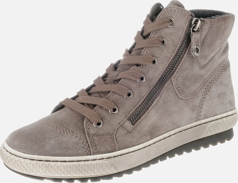 Gabor Sneaker High jetzt kaufen bei ABOUT YOU