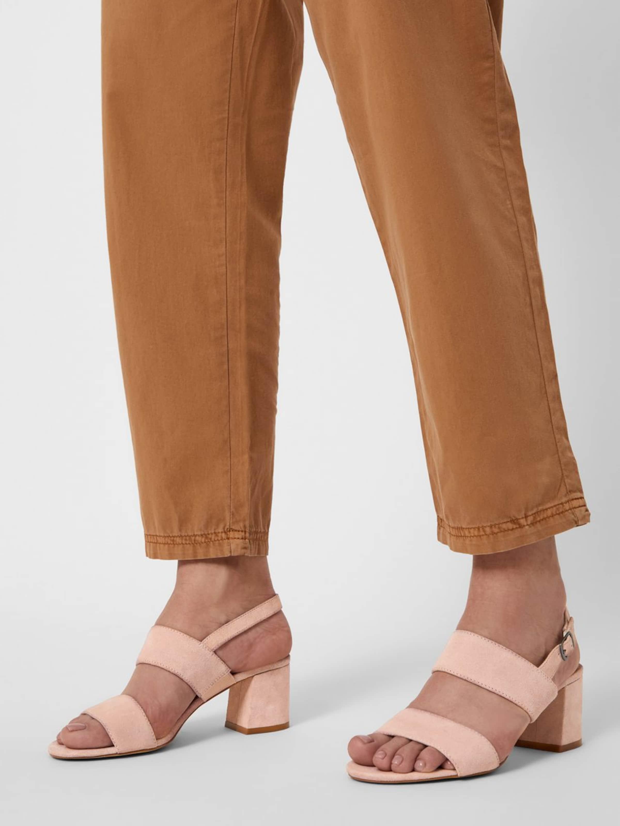 In Bianco Sandale Hellpink Hellpink Sandale In Bianco Sandale Hellpink Sandale In Bianco Bianco rodxBeWQCE