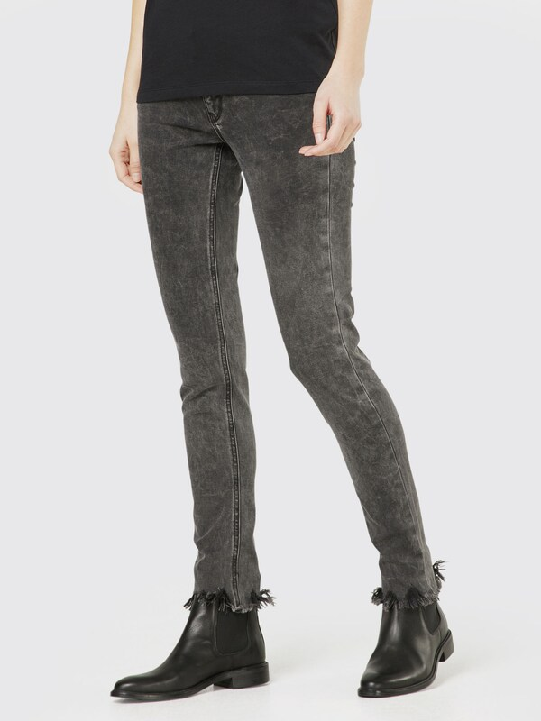 SCOTCH & SODA Jeans 'La Parisienne'