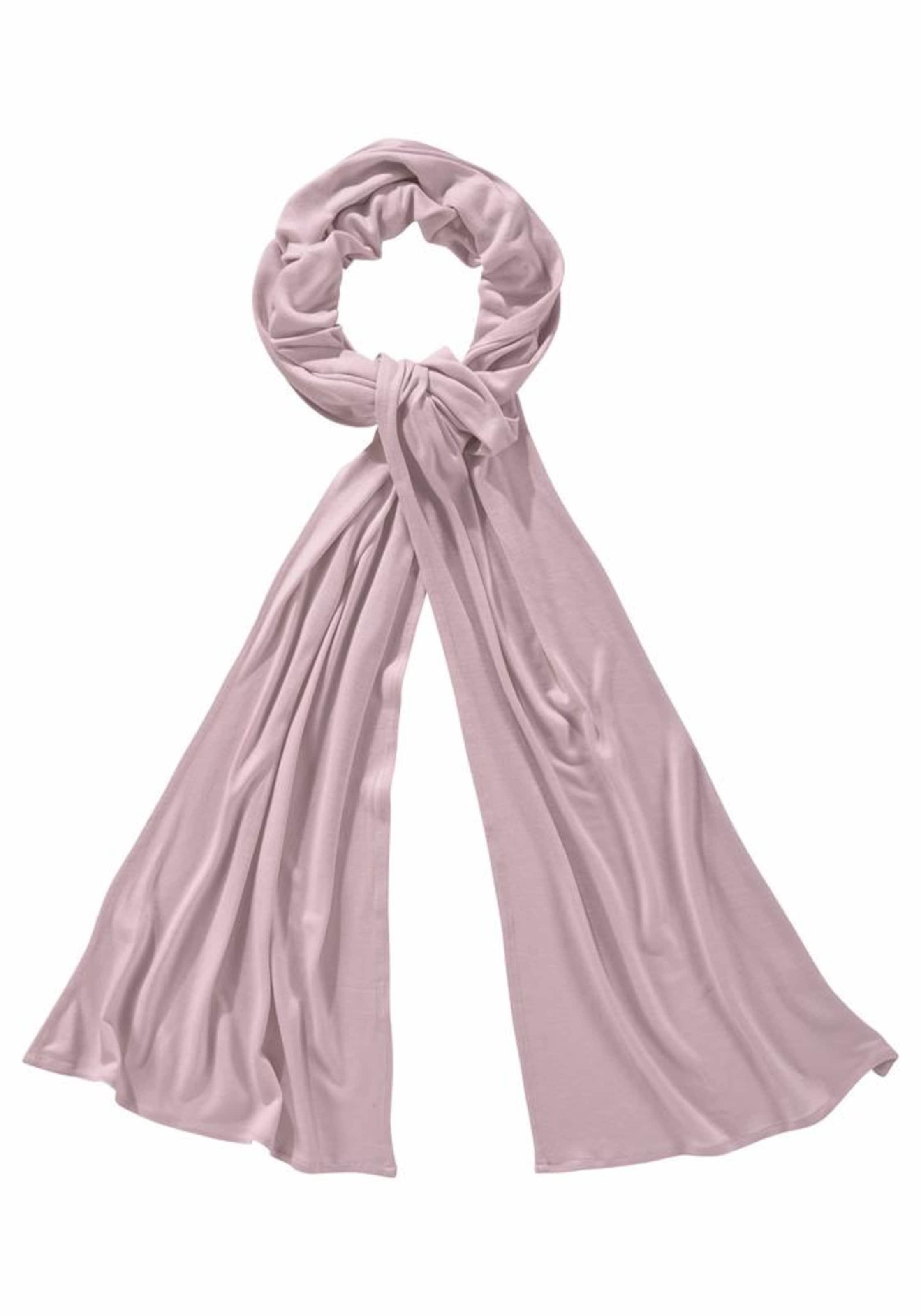 Günstig Preis-Kosten J. Jayz Modeschal Schnelle Lieferung Zu Verkaufen Offizielle Seite Verkauf Online Freies Verschiffen Große Überraschung G74aZQgq