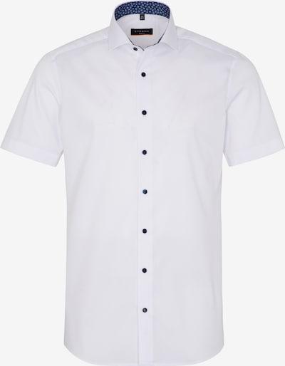 ETERNA Business Hemd in weiß, Produktansicht