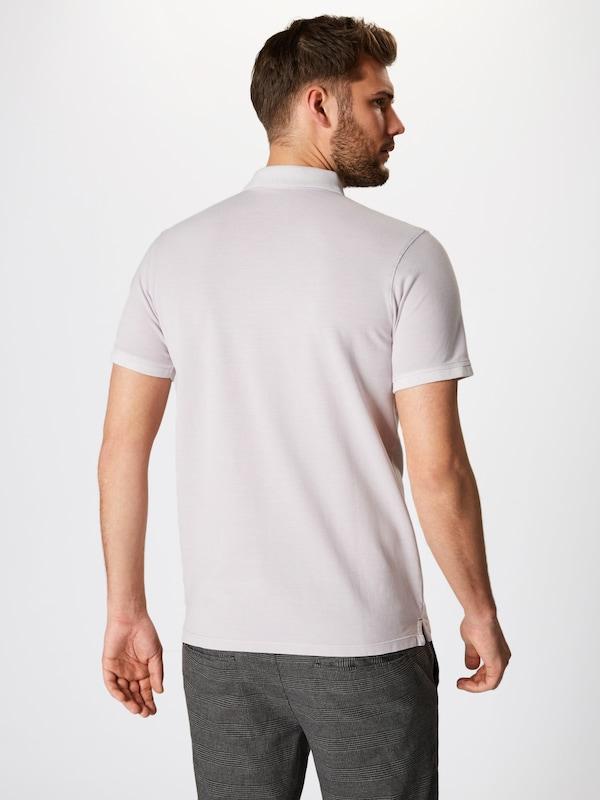 Nude En Jones Jackamp; T shirt 53Aqc4jLR
