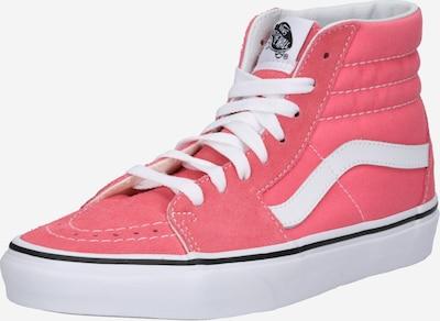 VANS Sneaker 'Sk8-Hi' in rosa, Produktansicht