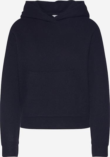 Megztinis 'Yena' iš Pepe Jeans , spalva - juoda, Prekių apžvalga