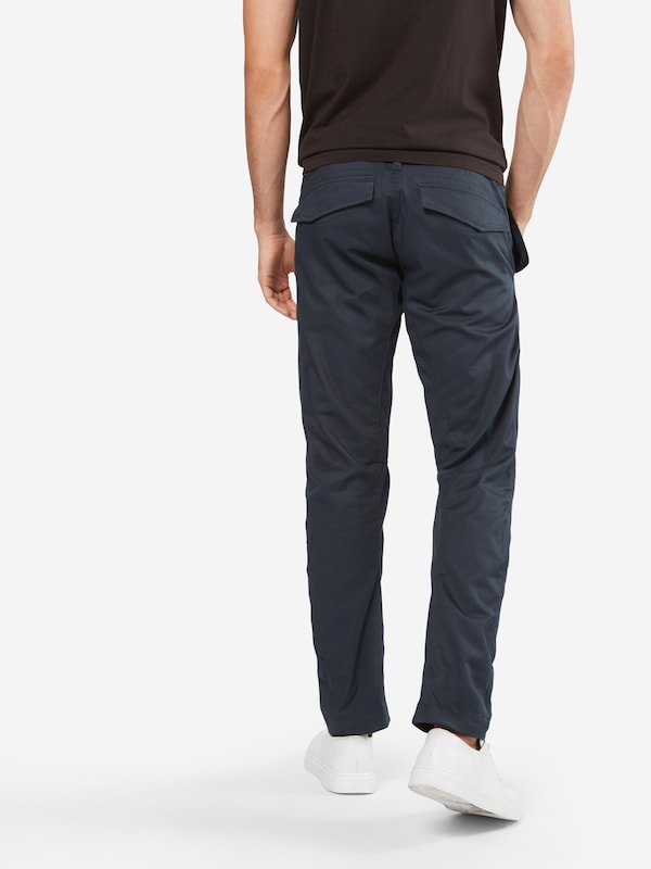 G-STAR RAW Hose 'Rovic dc 3D Tapered'
