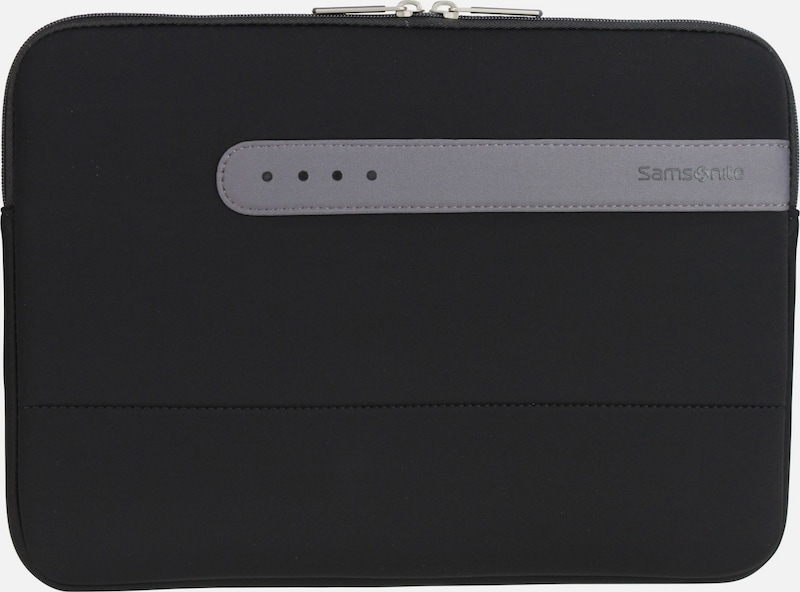 SAMSONITE Colorshield Laptophülle 35.9 cm