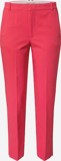 InWear Spodnie 'Zella' w kolorze różowym, Podgląd produktu