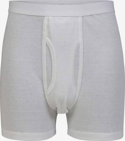 jbs Boxershorts in weiß, Produktansicht