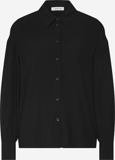 Palaidinė 'Emina' iš EDITED , spalva - juoda, Prekių apžvalga