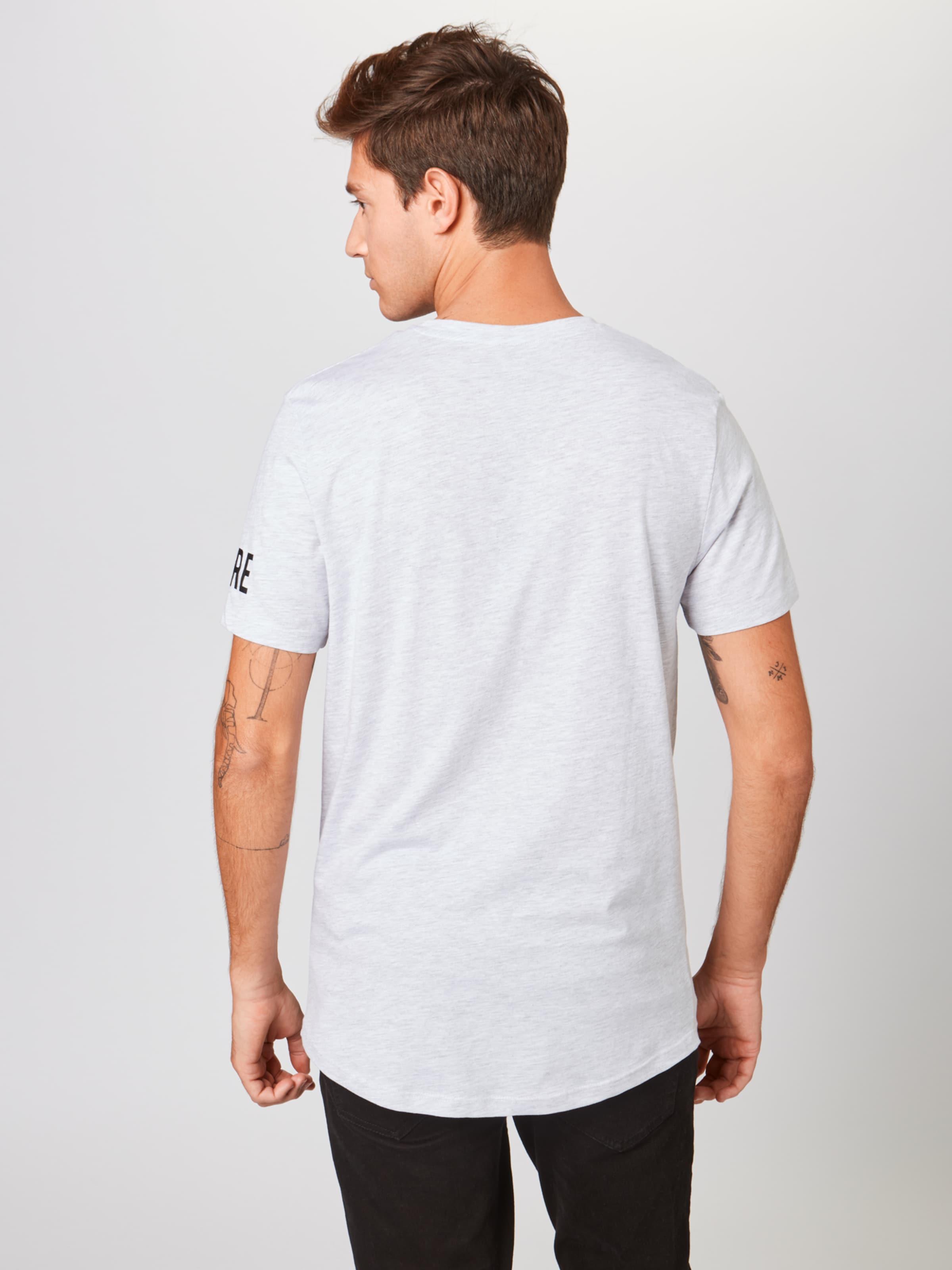 Hellgrau In shirt Jackamp; T Fut' Jones 'jcobooster DIWYeEHb29