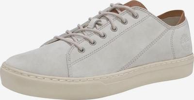 TIMBERLAND Sneakers laag in de kleur Lichtgrijs, Productweergave