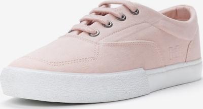Ethletic Sneaker in altrosa, Produktansicht